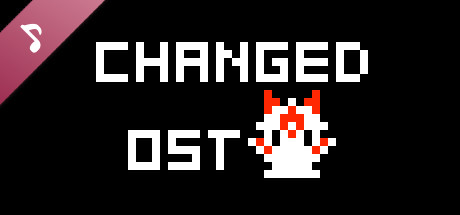 Changed-OST