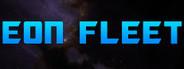 Eon Fleet