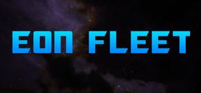 Eon Fleet cover art