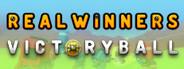 Real Winners: Victoryball