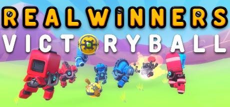 Купить Real Winners: Victoryball