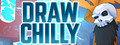DRAW CHILLY-game
