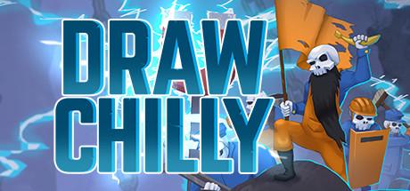 Купить DRAW CHILLY