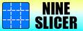 Nine-Slicer Screenshot Gameplay