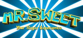 Mr. Sweet cover art