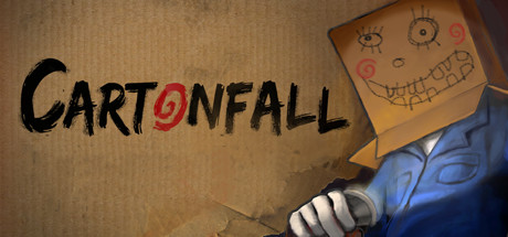 Cartonfall Free Download