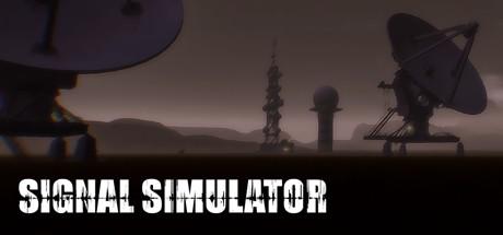 Teaser image for Signal Simulator