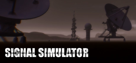 Signal Simulator Free Download