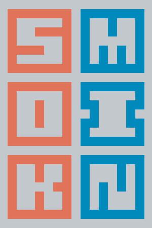 SOK MIN poster image on Steam Backlog