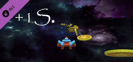 Купить Mogic - OST (DLC)