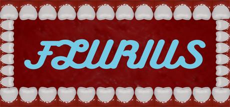Flurius