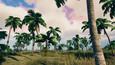 Survisland picture3