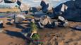 Survisland picture6