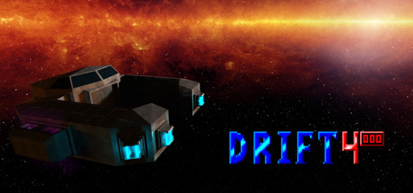 Купить Drift 4000