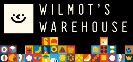 Wilmot's Warehouse technical specifications for PC