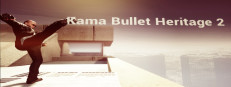 Kama Bullet Heritage 2 в Steam