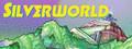 Silverworld Screenshot Gameplay
