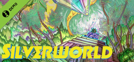 Silverworld Demo