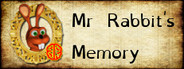 Mr Rabbit's Memory