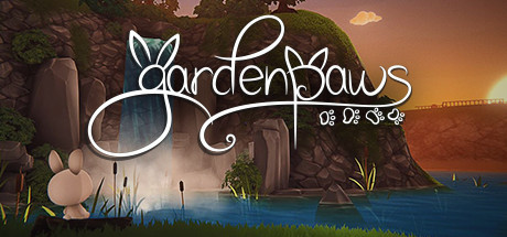 Baixar Garden Paws - Plaza Torrent