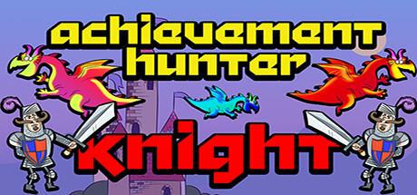 Achievement Hunter Knight