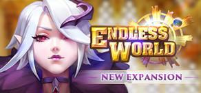 Endless World Idle RPG