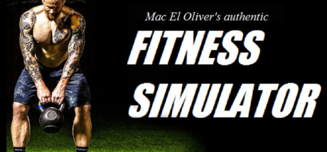 Fitness Simulator