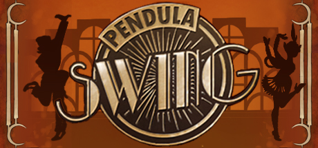 Pendula Swing Episode 1 - Tired and Retired