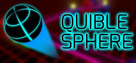 Купить Quible Sphere