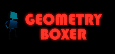 Geometry Boxer on Steam