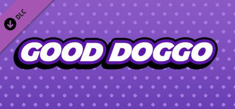 Купить Good Doggo Premium (DLC)