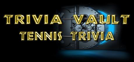 Купить Trivia Vault: Tennis Trivia