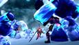 Sword Art Online: Lost Song picture4