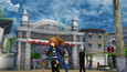 Sword Art Online: Lost Song picture2