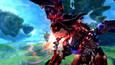 Sword Art Online: Lost Song picture6