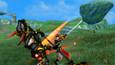 Sword Art Online: Lost Song picture7