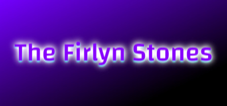 The Firlyn Stones *No More Updates*