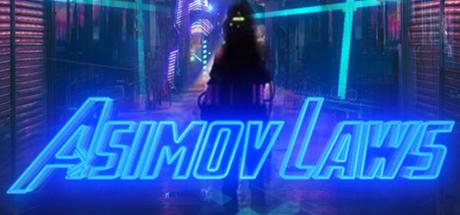 Asimov Laws