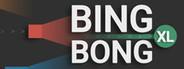 Bing Bong XL