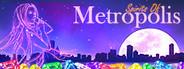 Spirits of Metropolis