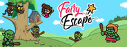Fairy Escape