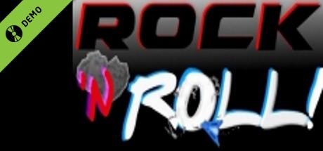 Rock 'N Roll Demo