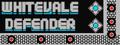 Whitevale Defender-game