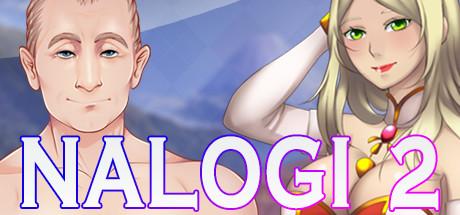 Teaser image for NALOGI 2