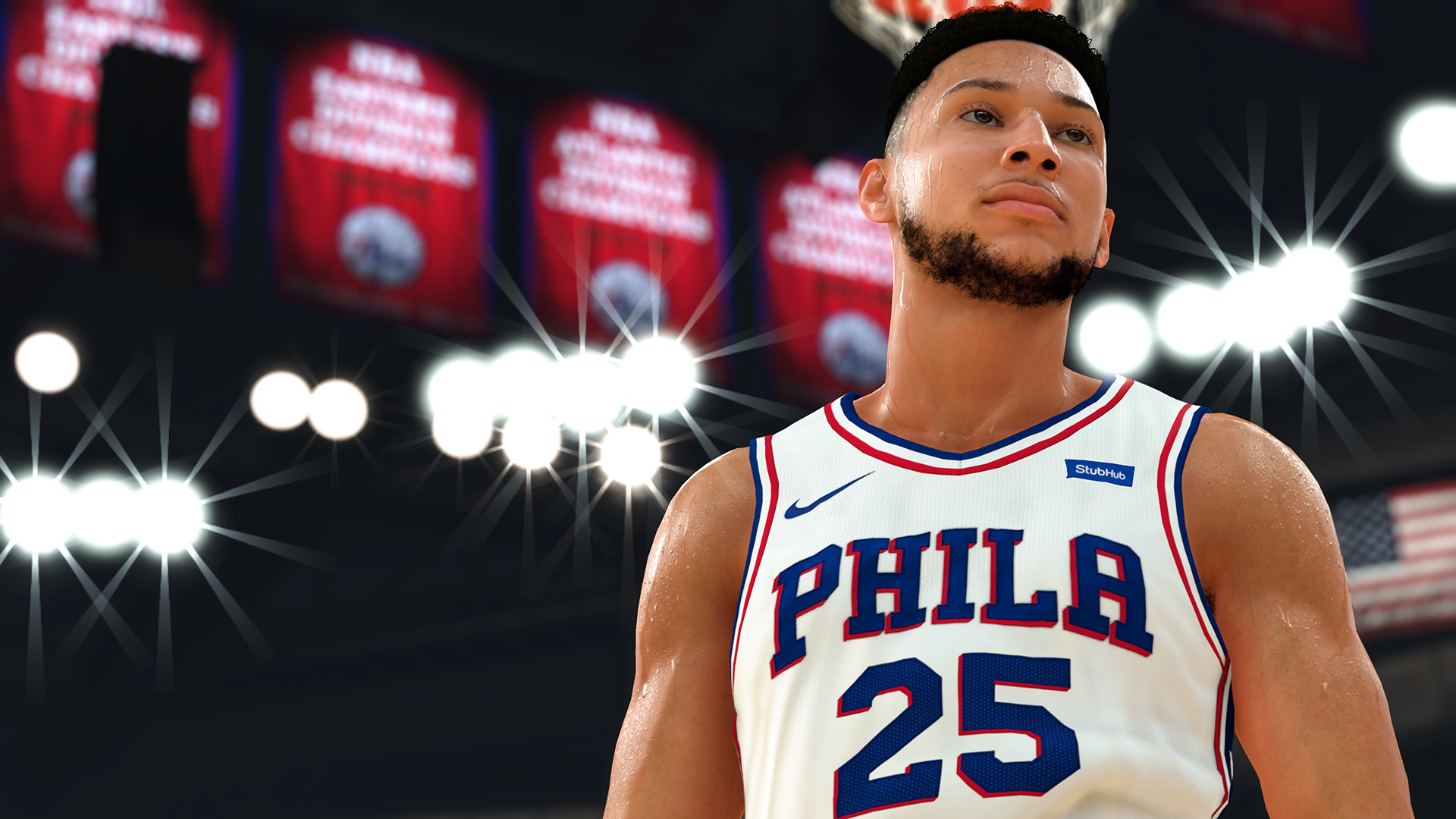 NBA 2K19 on Steam