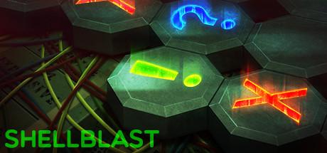 Teaser image for ShellBlast: Legacy Edition