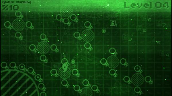 greenTech+ Legacy Edition