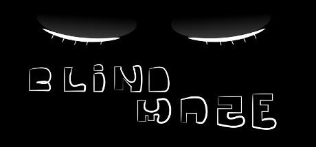 BlindMaze