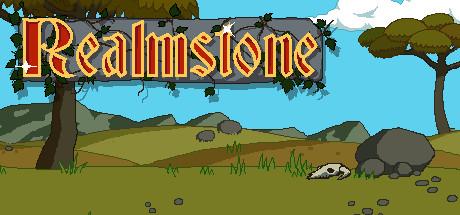 Купить Realmstone