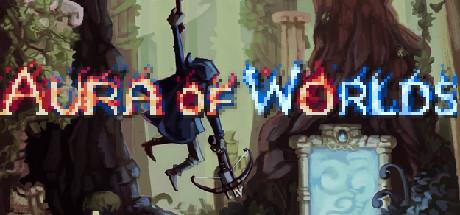 Aura of Worlds banner